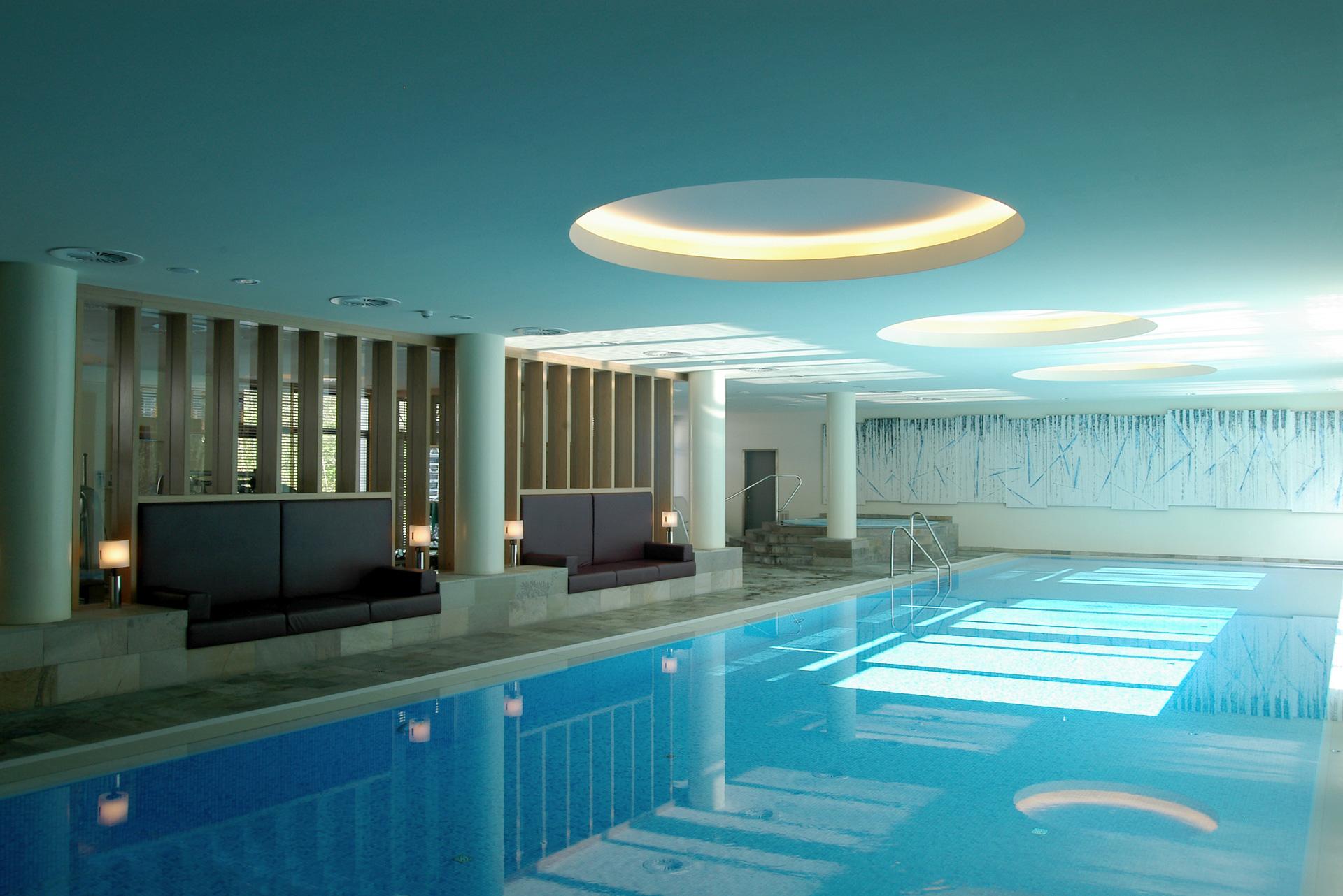 Hotel Esplanade Resort