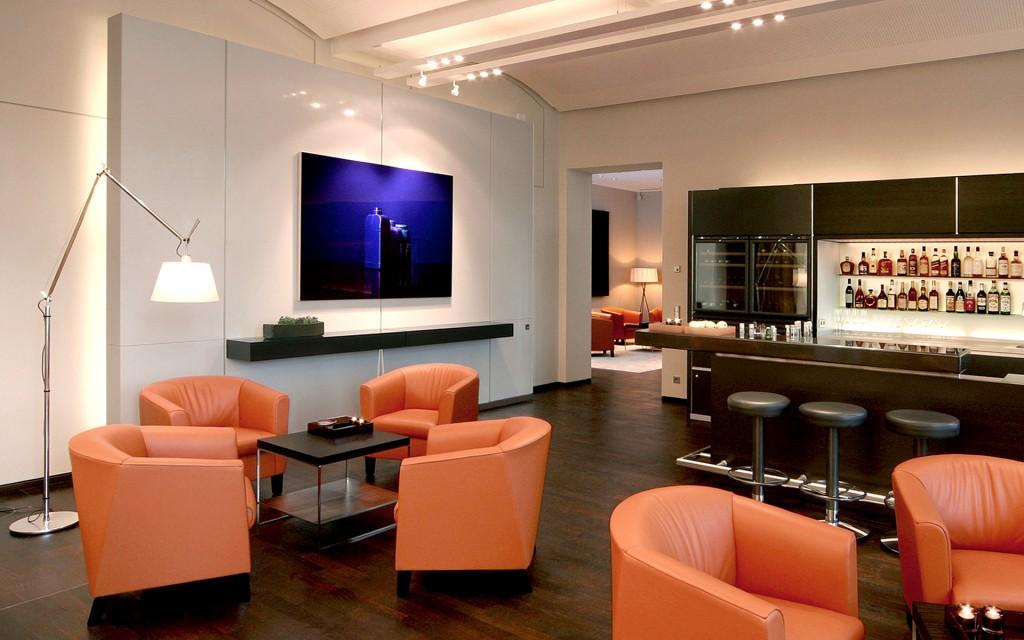 Lounge-029-M009-Jpeg