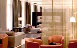 Lounge-074-M002