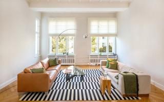 wohnzimmer-mid-century